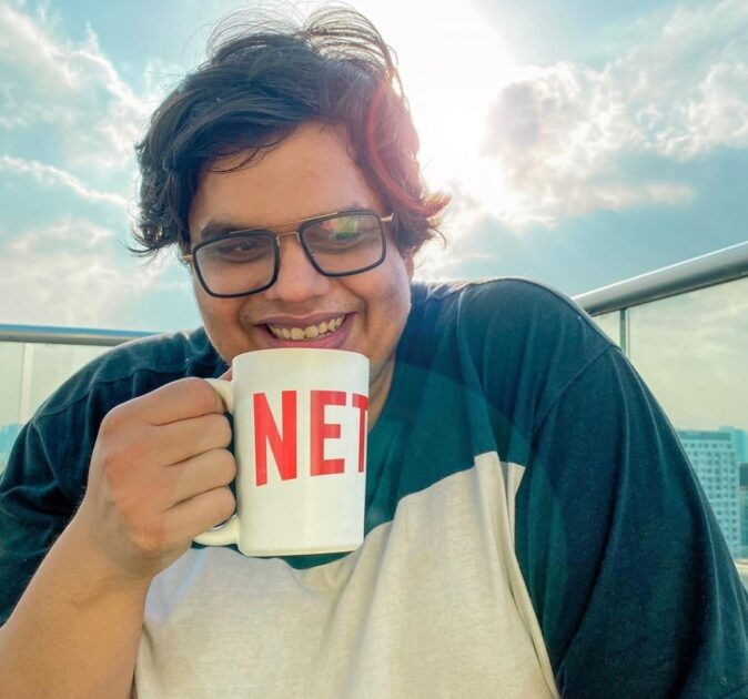 net worth of tanmay bhat