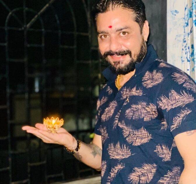 who is hindustani bhau
