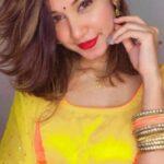 soundharya shetty