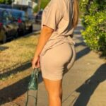 Maria Legarda net worth