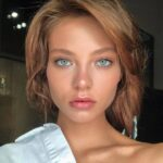 Alesya Kaf age